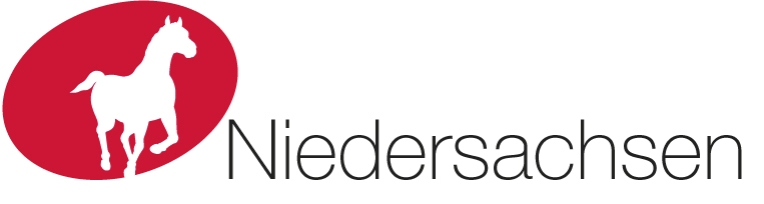 NDS2007V_Logo_RGB