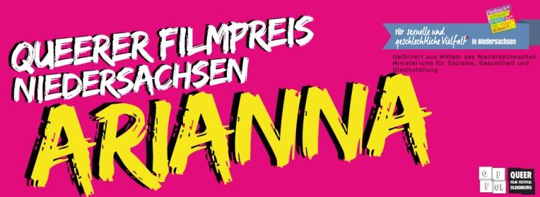 filmpreis_niedersachsen_arianna_jpeg