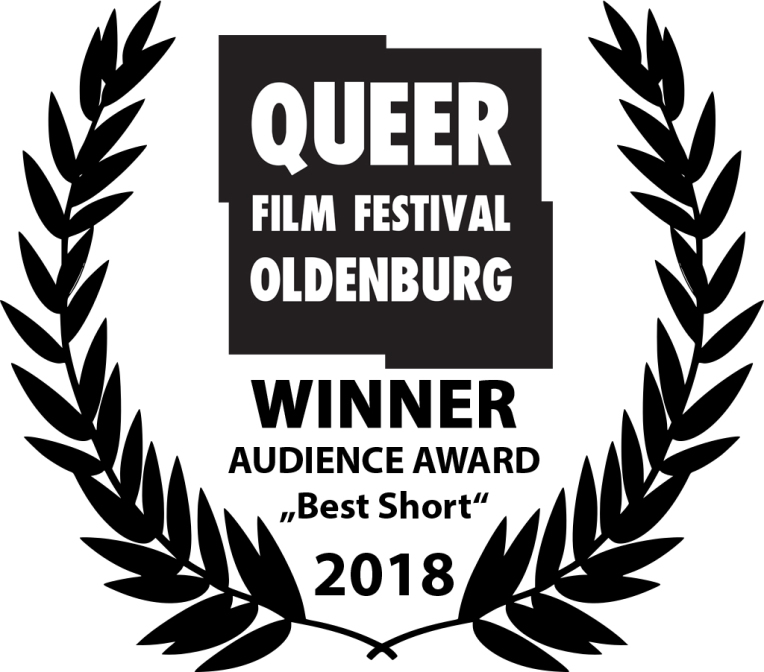 QFFOL_2018_Winner_Best short